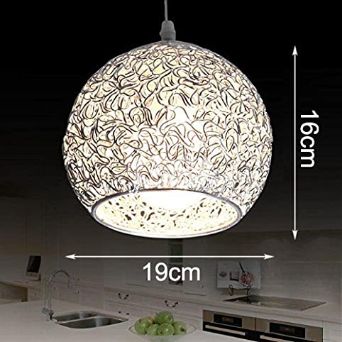 lilsn-ristorante lampadario camera da letto moderna e minimalista ... - Lampadario Camera Da Letto Moderna