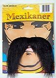 Bart Mexikaner