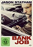 Bank Job kostenlos online stream