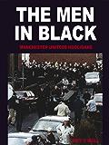 The Men in Black: Manchester Uniteds Hooligans