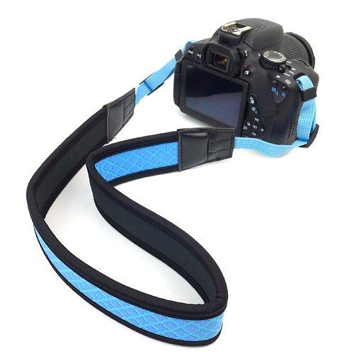 birugear-tracolla-di-neoprene-per-fotocamera-dslr-blu
