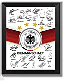 2014 Deutsche Weltmeisterin Bilderrahmen Fotoalbum,Weltmeister Deutsche Fußballnationalmannschaft Heimatfeld Trikot Löw Müller Neuer Klose Lahm Schweinsteiger Götze Kroos Özil Podolskirchi Hummels,7Inch