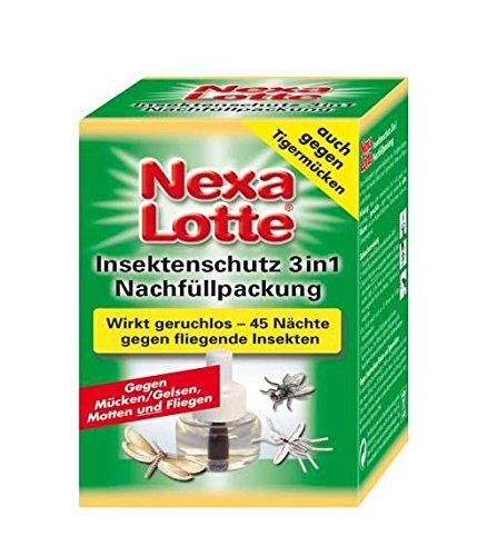 nexa-lotte-proteccion-contra-insectos-containing-3-en-1-refills-35-ml-microred-de-electrico-evaporad