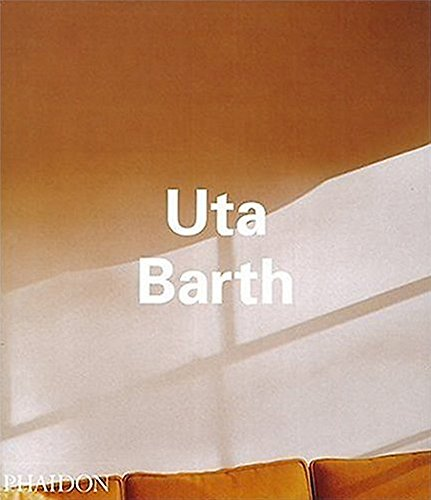 Uta Barth (Contemporary artists)