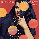 Book Of Love (2-Track)