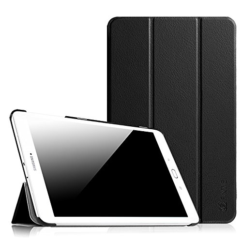 fintie-samsung-galaxy-tab-e-96-smart-shell-case-ultra-slim-lightweight-stand-cover-for-samsung-tab-e