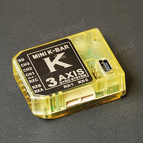 """Action camera sistema de cámara Walimex pro relámpago soporte /""""Shooter/"""" para LED - relámpago"""