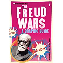 Introducing The Freud Wars: A Graphic Guide by Stephen Wilson (2013-01-01)