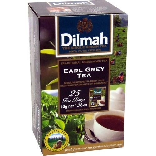 dilmah-pure-ceylon-earl-grey-tea-25-tea-bags