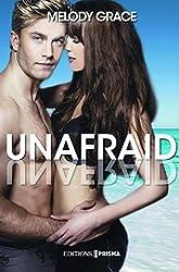 Unafraid (version française)
