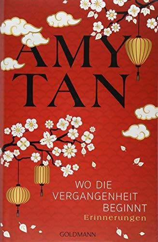 Tan Ton (Wo die Vergangenheit beginnt: Erinnerungen)