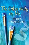 Image de The Other Half of Me (English Edition)