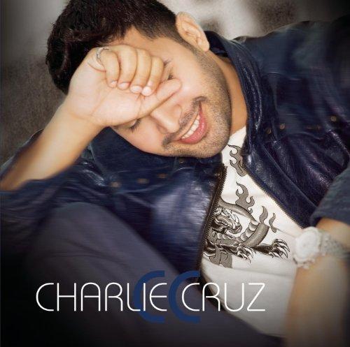 Tu Me Confundes - Charlie Cruz