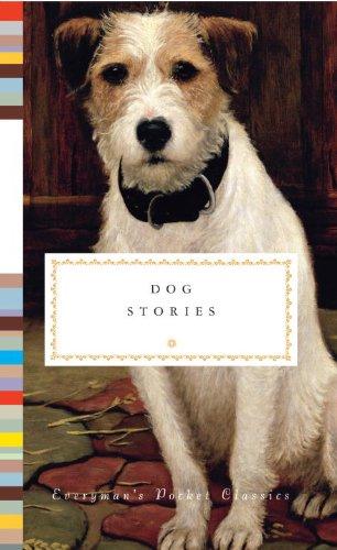 Dog Stories