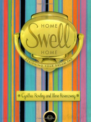 Home Swell Home (Decor Eigenen Home)