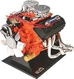 Hawk 1/4 scale 426 Super Stock Dodge Hemi diecast model kit