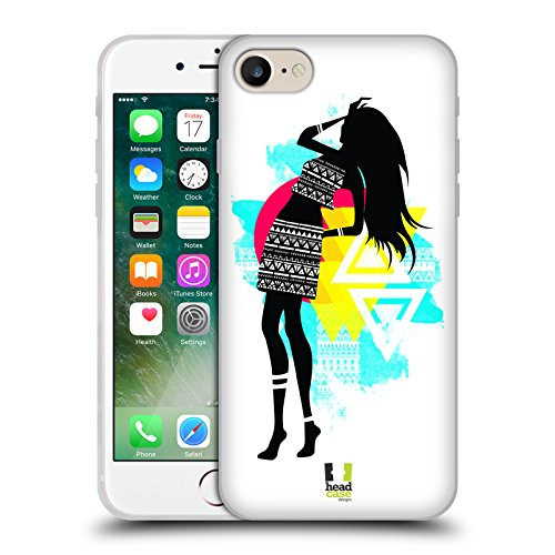 head-case-designs-catori-tribal-chic-soft-gel-case-for-apple-iphone-7