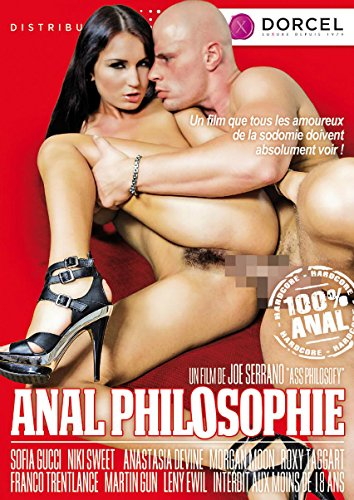 anal-philosophie-