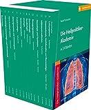 Die Heilpraktiker-Akademie in 14 Bänden (Amazon.de)