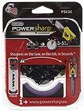 OREGON PS62E - 62 Eslabones Powersharp Motosierra Cadena Con Piedra De Afilar