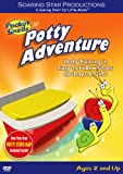 Pocket Snails Potty Adventure [Import USA Zone 1]