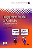L'engagement sociétal de Pairi Daiza - Le lotus emblématique