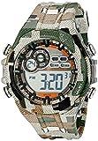 Reloj - Armitron Sport - para - 40/8188MIL