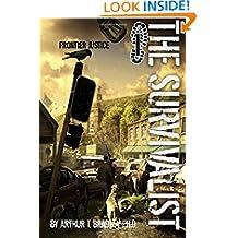 The Survivalist Frontier Justice