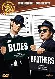 Blues Brothers Bild