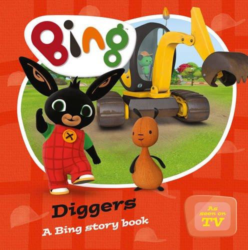 Diggers (Bing)