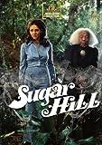 Sugar Hill by Marki Bey