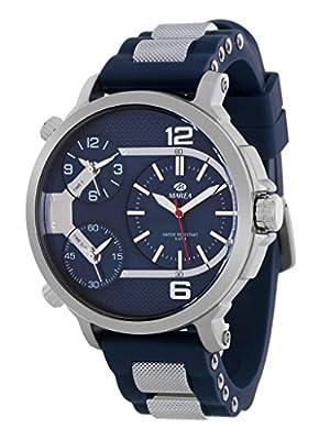 Reloj Marea - Hombre B54088/1