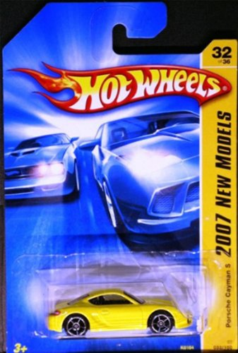 hot-wheels-oscar-mayer-wienermobile