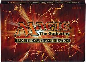 From the Vault Annihilation - Magic the Gathering MTG FtV