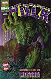 L'Immortale Hulk 44 - Hulk 1 - Panini Comics - Marvel