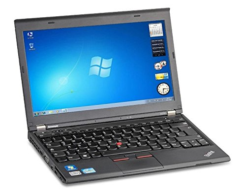 LENOVO THINKPAD EDGE E135 0.3M INTEGRATED CAMERA TELECHARGER PILOTE