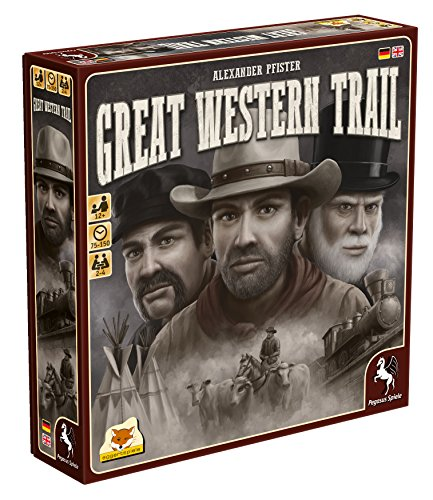 great-western-trail-board-game-dual-language-english-and-german-peg54590g