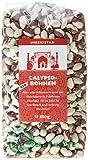 El Puente Calypsobohnen, 5er Pack (5 x 500 g) - Bio
