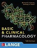 Image de Basic & Clinical Pharmacology, Thirteenth Edition, SMARTBOOK™ (Basic and Clinical Pharma