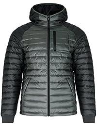 2c5bae234a1 Amazon.co.uk: Threadbare - Coats & Jackets Store: Clothing
