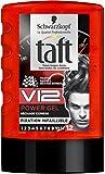 Taft - V12 Power Gel Tube