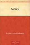 Nature (English Edition)