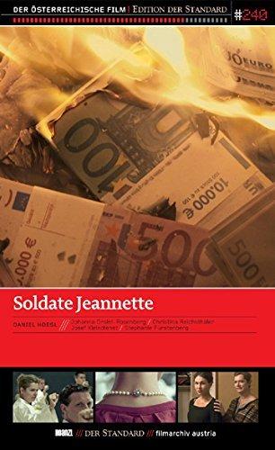 soldier-jane-soldate-jeannette-by-johanna-orsini-rosenberg