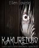 Kakurenbo - Lass uns Verstecken spielen!