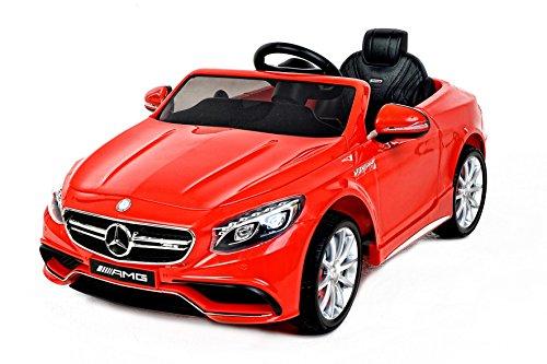 Des AmgLe Voiture Mercedes Meilleurs Électrique Classement De kX0PO8nwNZ