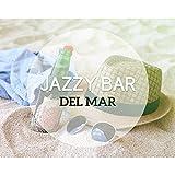 NY City Jazz