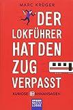 ISBN 9783404609321