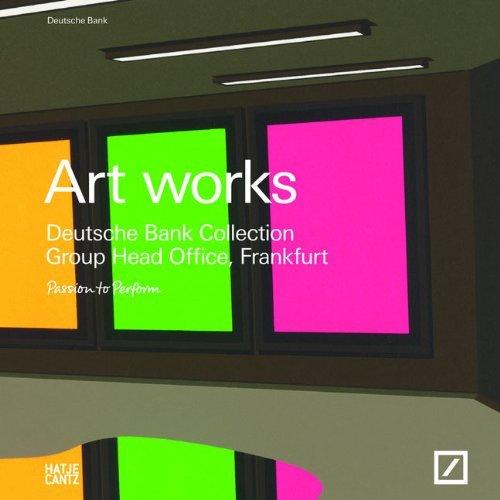art-works-deutsche-bank-collection-frankfurt-by-deutsche-bank-2011-03-01