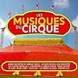 Musiques du Cirque