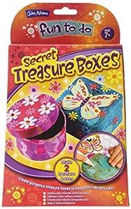 Toy Brokers - Caja para Cartas coleccionables (9582) (versión en inglés)